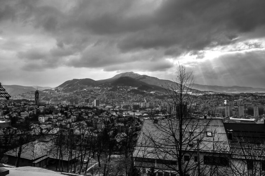 01 Cadus Balcanic Route Migration Bosnia Selene Magnolia