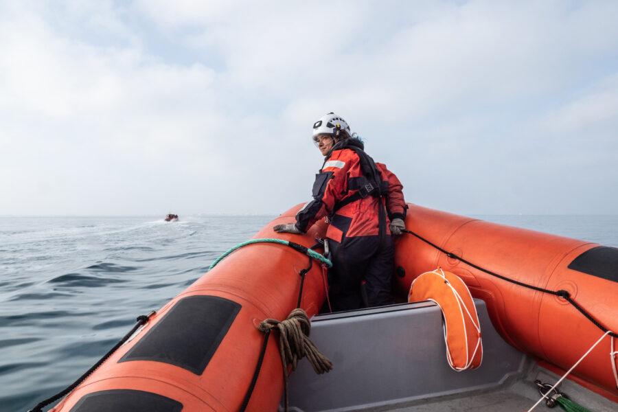 03 Mediterranean Sea Watch Deadliest Border Rescue Mission Migration Selene Magnolia 2021 02 19 2193704