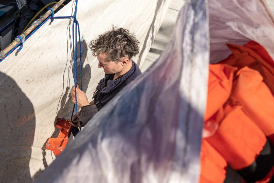 04 Mediterranean Sea Watch Deadliest Border Rescue Mission Migration Selene Magnolia 2021 02 11 2110450