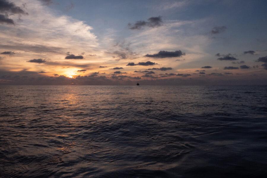 07 Mediterranean Sea Watch Deadliest Border Rescue Mission Migration Selene Magnolia 2021 02 24 2240521