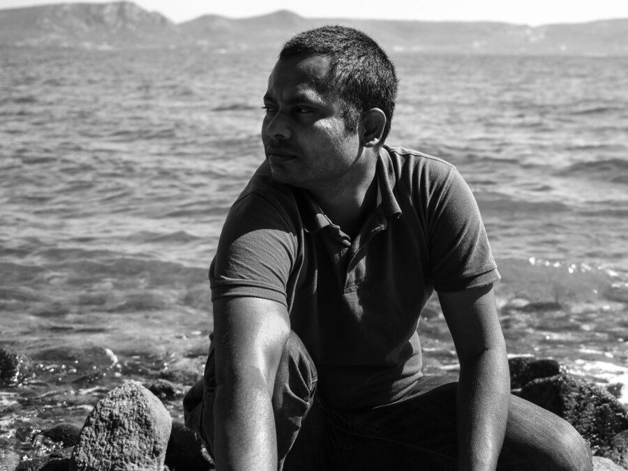 10 Admninistrative Detention Lesvos Migration Selene Magnolia