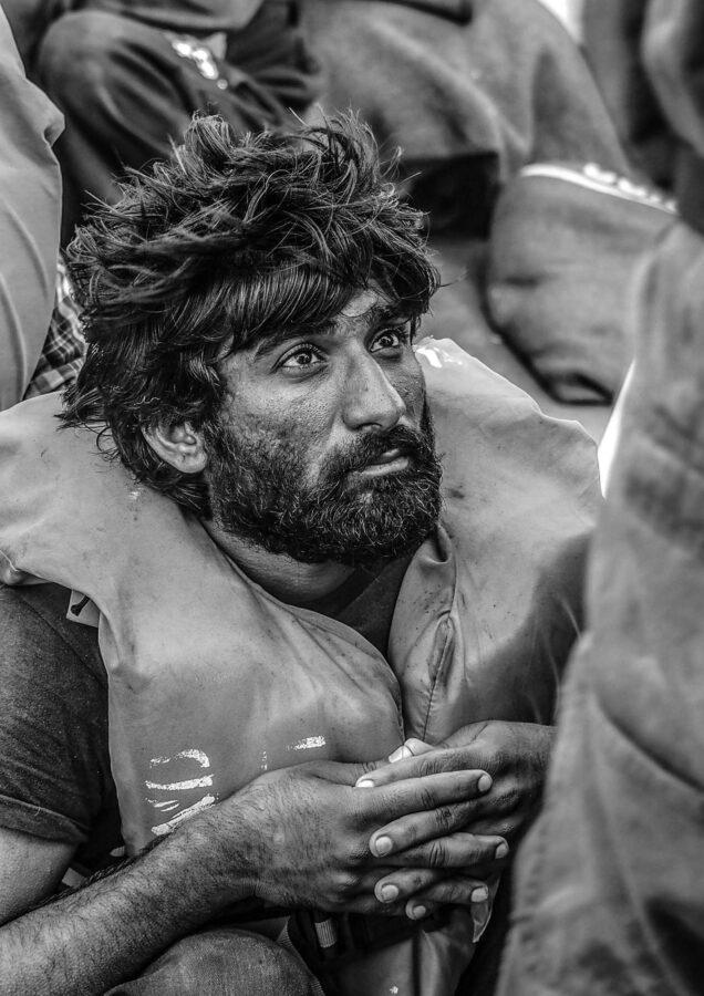 12 Iuventa Rescue Mediterranean Migration Selenemagnolia