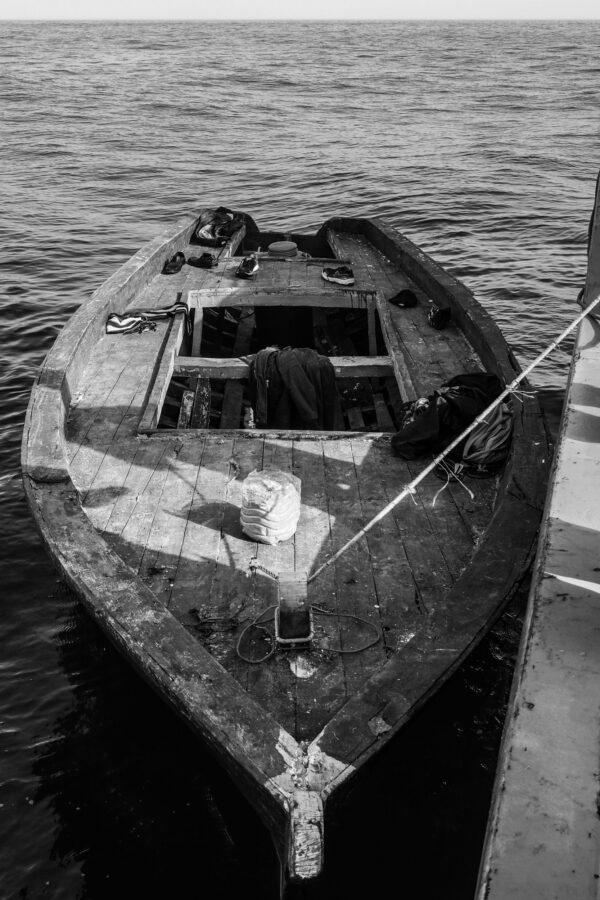 15 Iuventa Rescue Mediterranean Migration Selenemagnolia