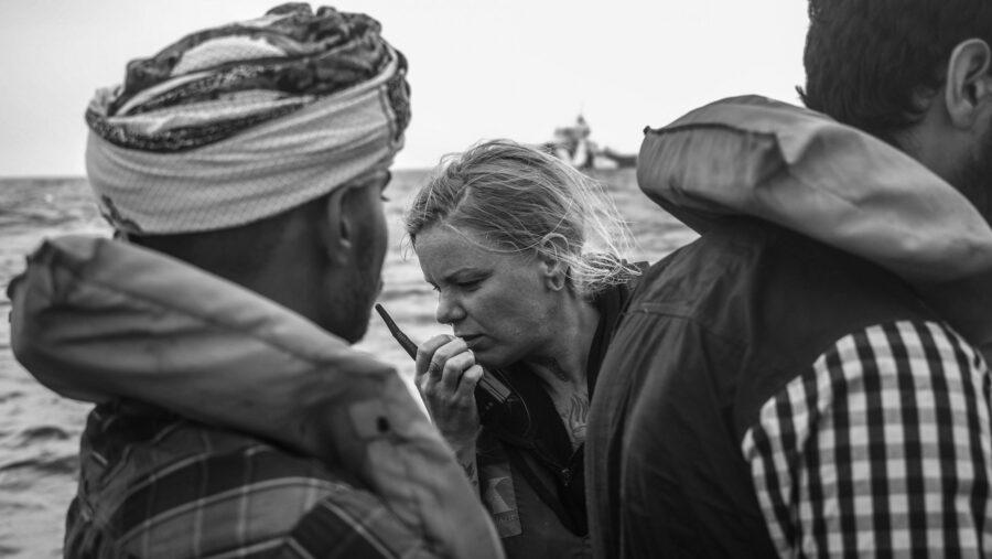 19 Iuventa Rescue Mediterranean Migration Selenemagnolia