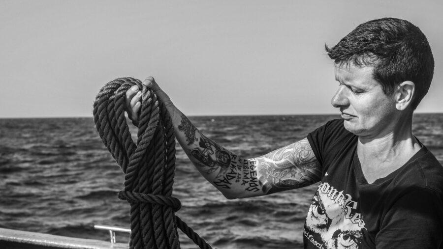 20 Iuventa Rescue Mediterranean Migration Selenemagnolia