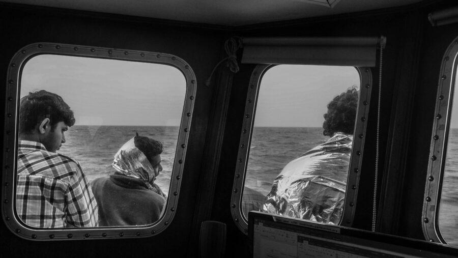 28 Iuventa Rescue Selenemagnolia