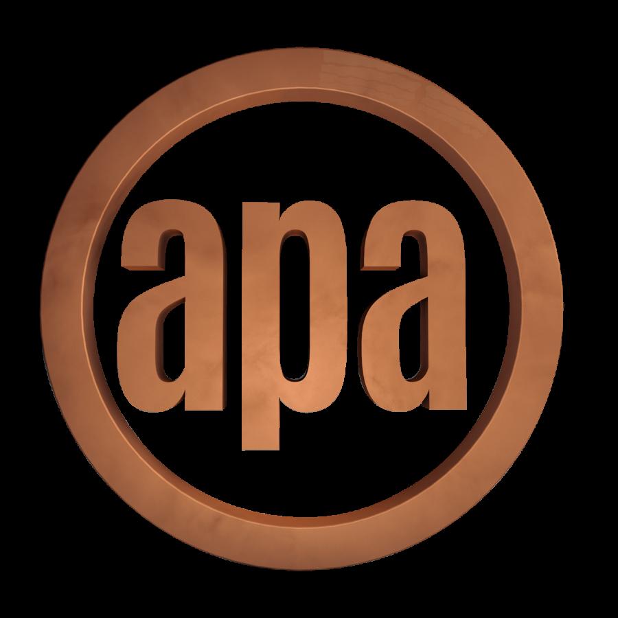 Apa 2020 Bronze (1)